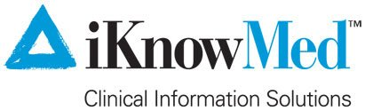 iKnowMed Clinical Information Solutions