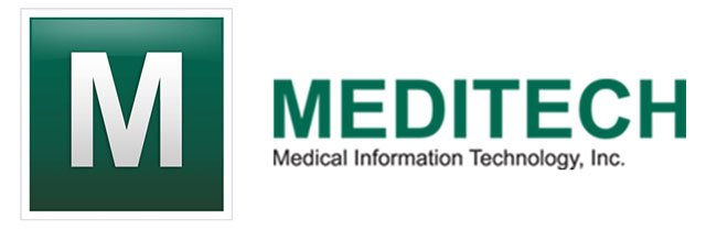 Meditech Medical Information Technology, Inc.