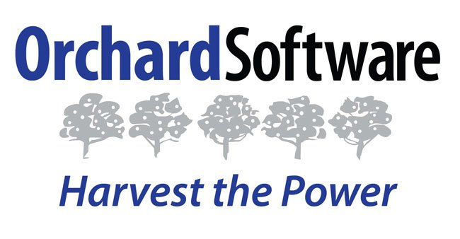 Orchard Software Harvest the Power