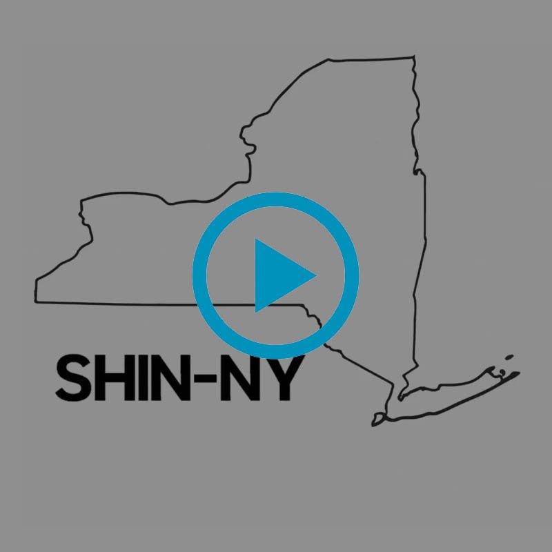 Shin-ny thumbnail